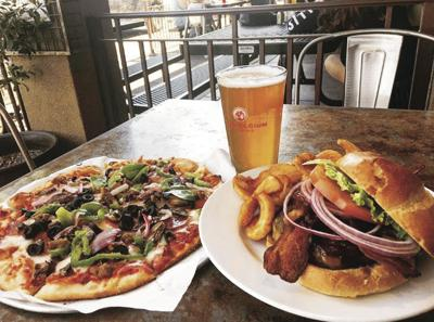 Lodi eateries to celebrate 5 years with party