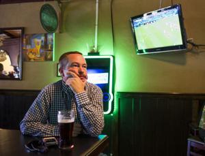World Cup fever hits Lodi