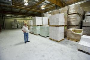 Lodi businessman Don Parker to Napa wineries: Let me help