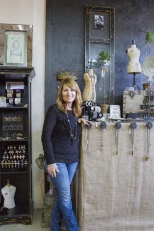 Voila brings variety to Downtown Lodi