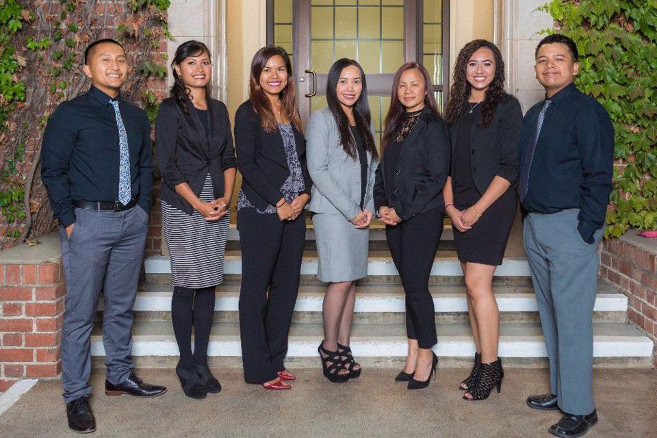 Exhibit about Cambodian genocide, diaspora opens Saturday