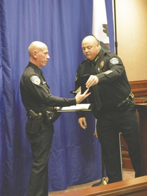 03_10_17_law_enforcement_awards_05_CMYK.jpg