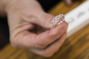 Lodi Jewelers: Wedding trends are forever changing