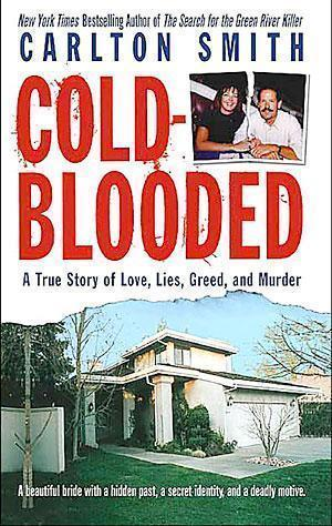 Book on McNabney killing hits bookstores