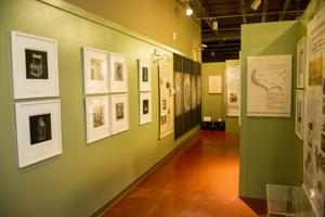 Tule Lake exhibit weaves story with artifacts, photos left behind at Japanese internment camp