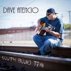 Local musician Dave Atencio finds success with family-style music