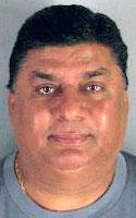 Gurmail 'Gary' Singh