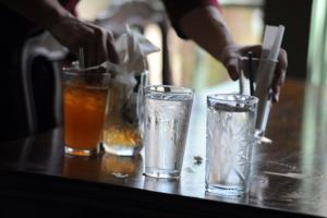 Lodi businesses welcome water restrictions