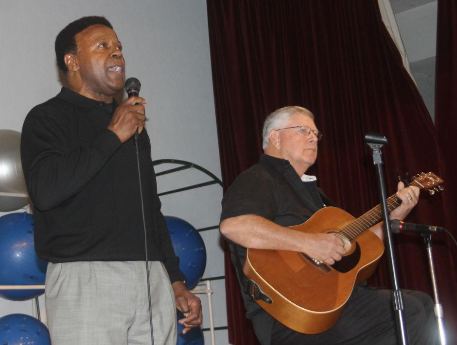 Lodi pays tribute to legacy of Martin Luther King