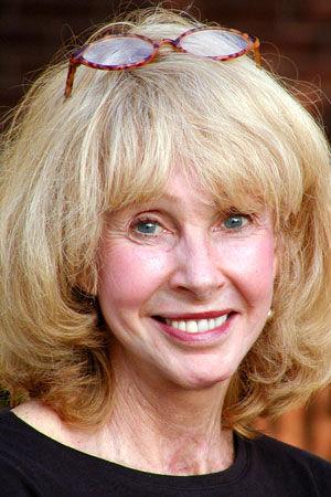 Lynn Beck