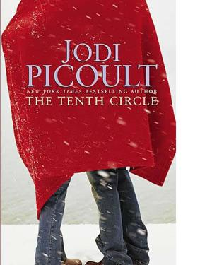 Jodi Picoult's 'The Tenth Circle' sure to intrigue, resonate with many readers