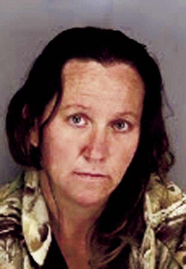 Lodi domestic violence incident results in homicide