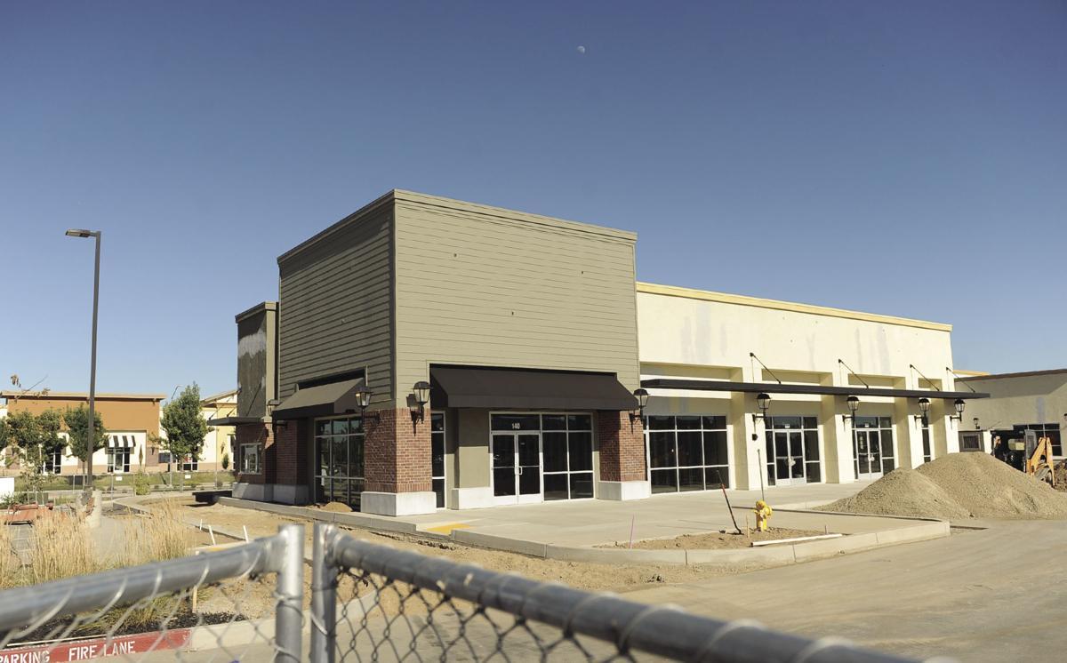Reynolds Ranch project will have Lodi seniors 'Livin' La Vida Loca'