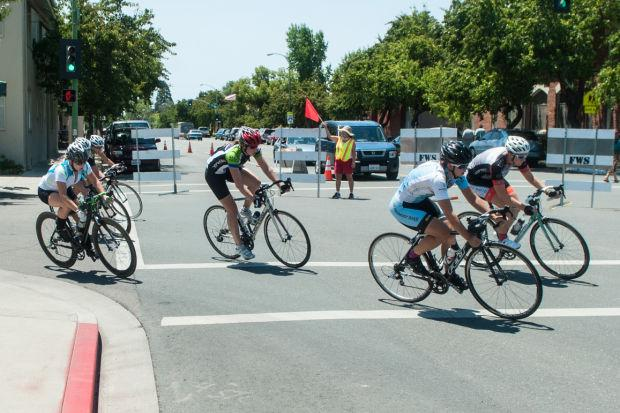 Lodi Cyclefest 2013