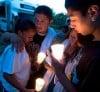 Girl, 17, killed by oncoming train on tracks in Lodi