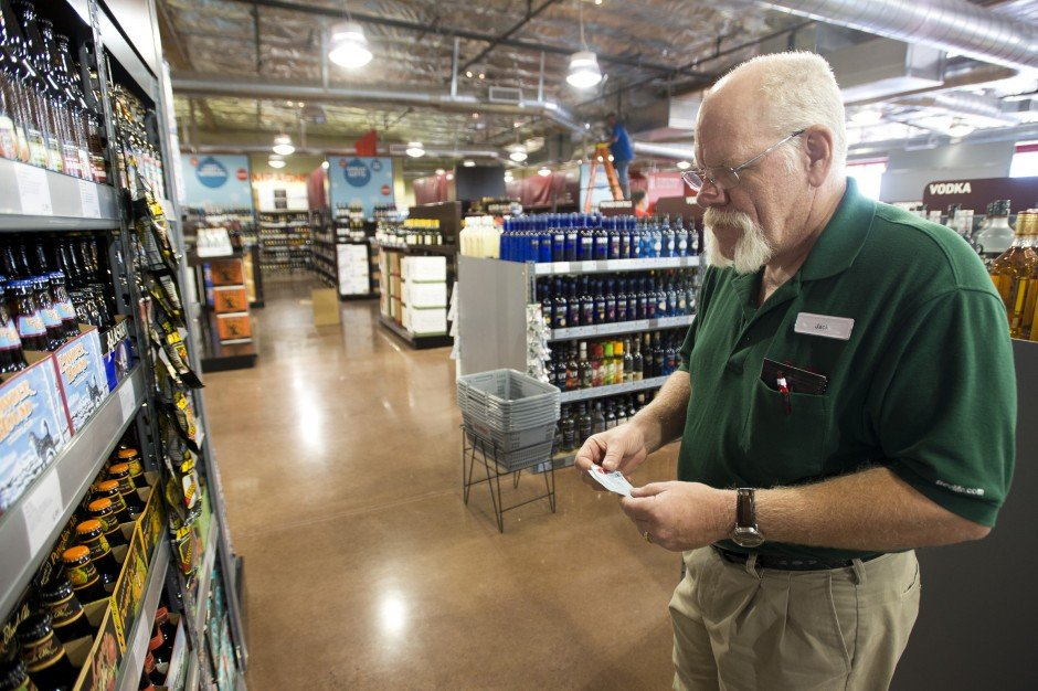 Bevmo To Open Lodi Store On Friday Lodinews Com Business