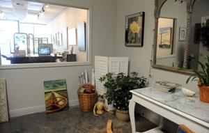 School Street Gallery adds to Downtown Lodi's artistic expression