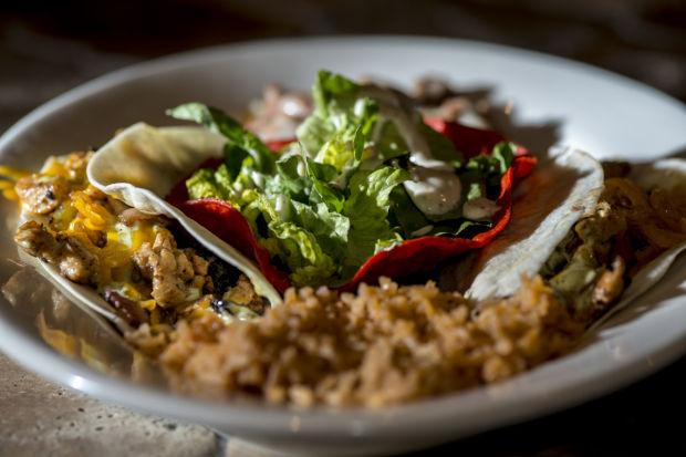 Cactus: Mexican fusion flavors find new home in Galt