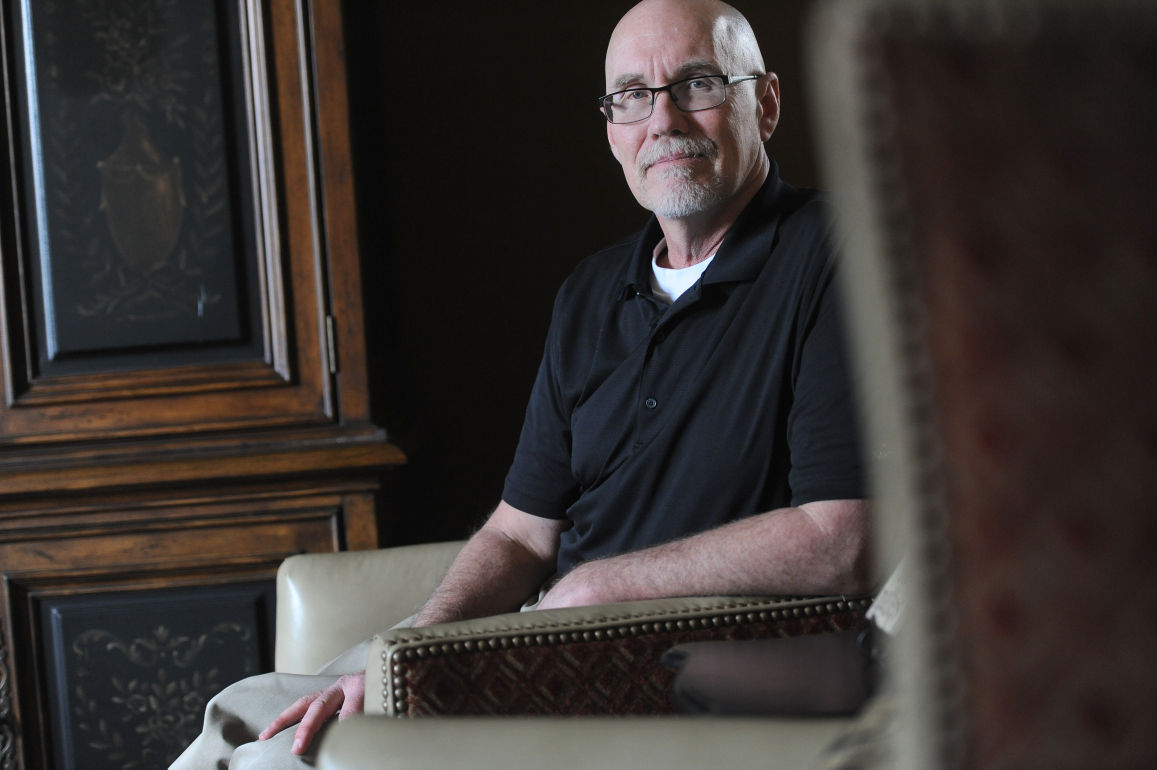 Former Lodi Unified psychologist talks schools mental