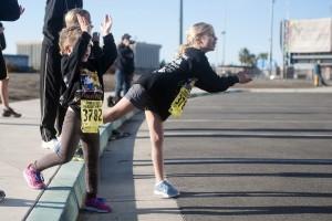 Early bird registration open for Run Against Hunger
