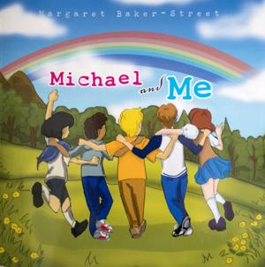Lodi mother, life coach writes children's book about gender identity