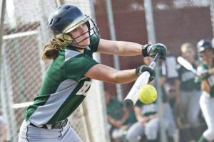 Liberty Ranch edges River City in varsity softball