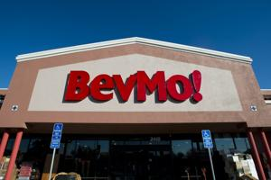 BevMo! to open Lodi store on Friday