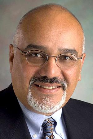 Steve Castellanos