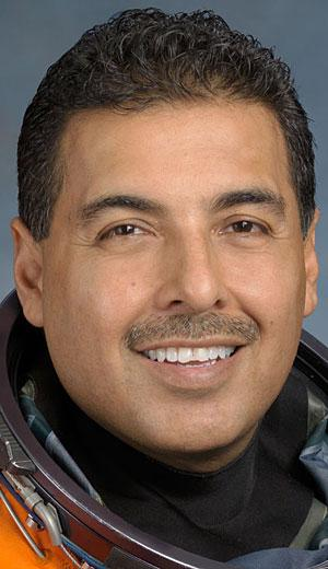 Latino population increases in Lodi, but elected leadership does not follow