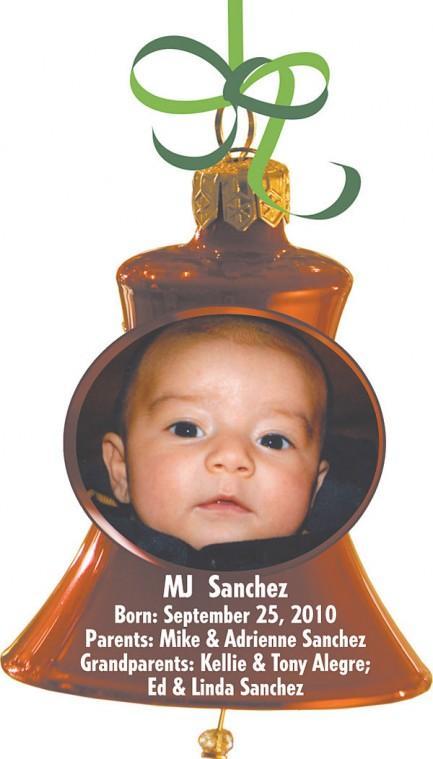 MJ Sanchez