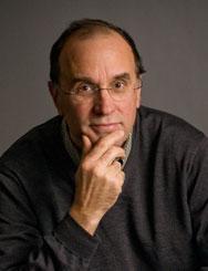 Michael J. Cima