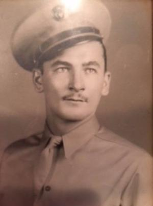 Unexpected echoes: Lodi man's anniversary trip leads to World War II connection