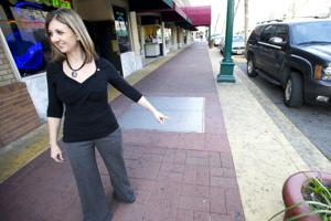 Property owners eye Downtown Lodi improvement district