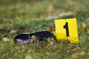 Multiple Lodi shootings leave two men injured