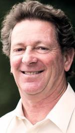 Garry Duncan