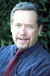 Marty Weybret