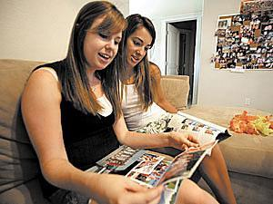 Senior trips gain popularity with local teenagers as graduation gift