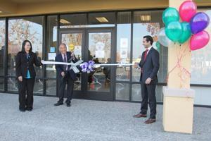New Social Security office up and running at Bella Terra