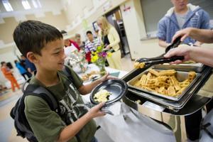 Advocates claim K-8 schools improve grades, skills