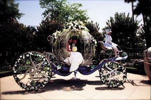 Lodi Loves Disneyland