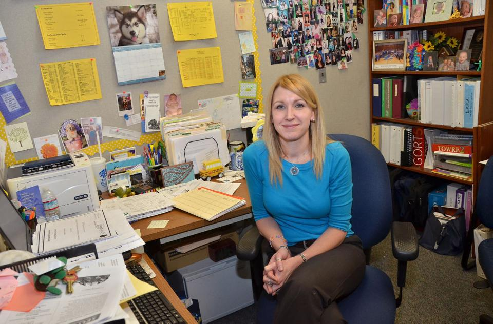 School psychologists increasingly in demand in Lodi and beyond