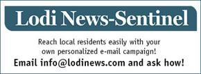 Lodinews.com - Breaking News