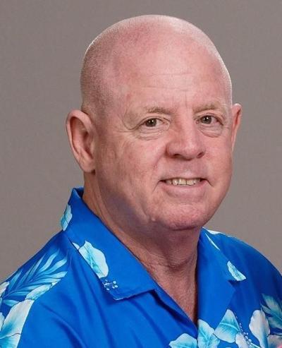 Ricky Alan Johnson