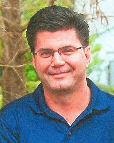 Kevin S Blythe Obituaries Logandaily Com