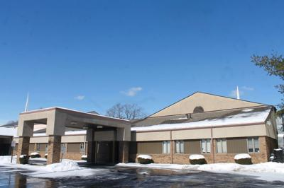Logan Church of the Nazarene
