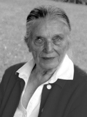 Frances A. Miller