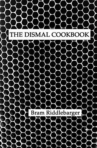 The Dismal Cookbook