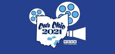 our ohio logo