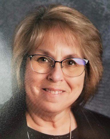 Deborah J. Mohney