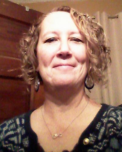 Sheryl Rawlings